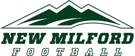 New Milford Green Wave Football